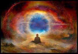 Sun Jupiter Eye of God, Tara Greene